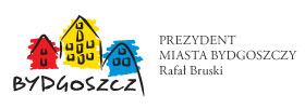 www.bydgoszcz.pl