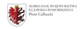 www.kujawsko-pomorskie.pl/