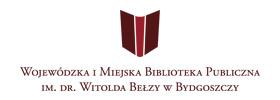 www.wimbp.bydgoszcz.pl/