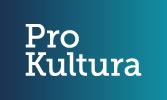ProKultura