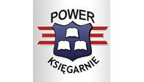 ksiegarniapower